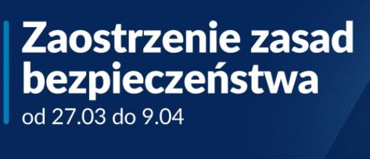 Zasady bezpieczeństwa logo